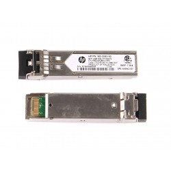 108-0093-50HP Genuine FTLF8524P2BNVHP2 SFP 4GB SW.HP, ROHS Short wave
