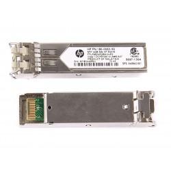 FTLF8524P2BN HP Genuine SFP 4GB SW 850nm, Hp, ROHS