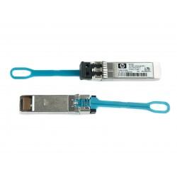 QK725A HPE QK725A 16Gb LW B-series SFP+1310nm 10km 1310nm SMF 5697-0897