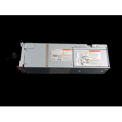 0974243-05 Power One SP-PCM01-HE764-AC-HP/SP-BAT01-6C 764W Power Supply