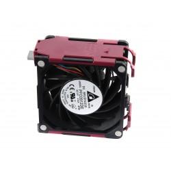 0974243-05 Power One SP-PCM01-HE764-AC-HP/SP-BAT01-6C 764W Power Supply