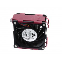 584562-001 HP 584562-001 ProLiant Server Fan Delta PFC0912DE Cooling Fan for DL980 G7 DL580