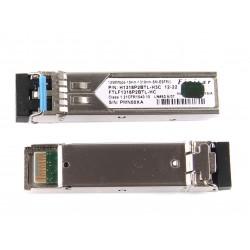 FTLF8524P2BN Finisar 4Gb FC, SFP850nm SFP GBIC Transceiver Module FTLF8524P2BNL
