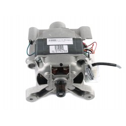 Motor Electrolux EWT1262TDW WU126T35E00
