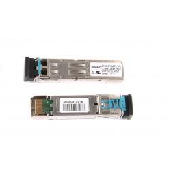 FTLF8528P3BC Finisar FTLF8528P3BCV 8.5Gb/s 8GB 850nm FSFP Transceiver