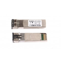 AFBR-57R5APZ Avago AFBR-57R5APZ Optical Transceiver module - 850nm