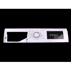 Řídící jednotka (čelní panel) - pračka Candy EVOGT 14064 D3