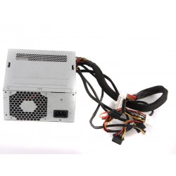 629015-001 Power supply HP Proliant ML110 G7  Chinony S10-350O1A 350W