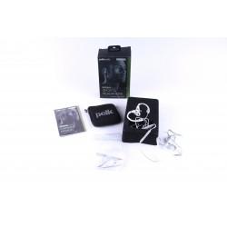 Sluchátka Polk Audio UltraFit 1000 White