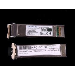 655874-B21 Cisco 1000BASE-SX 850NM GBIC Fibre Adaptor