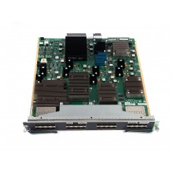 QW924A Cisco 32-Port 8Gbps Adv FC Switching Module DS-X9232-256K9