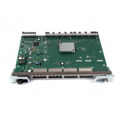 393755-001 HP SW48000 A7990A 16-Port Card