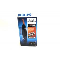 Zastřihovač Philips NT5180
