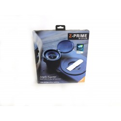 Objektiv Ztylus Z-Prime Lens Kit Metal pro iPhone 6 Plus/6S Plus
