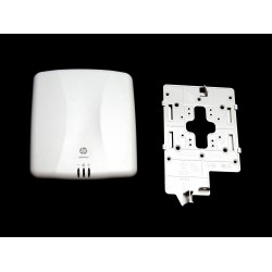 J9616A HP E-MSM410 Single Radio 802.11n Access Point (IL) MRLBB-0802 (with frame)