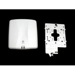 J9616A HP E-MSM410 Single Radio 802.11n Access Point (IL) MRLBB-0802 (with frame)