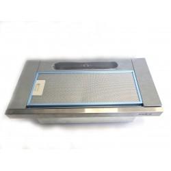 Digestoř Bosch DHI625R