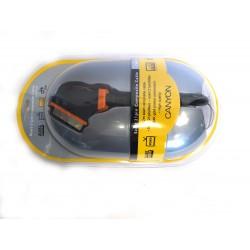 Scart 21 pin composite Cable CNR. CV05