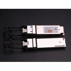 500203-061  4GB DIMM DDR3 2Rx4 PC3L-10600R-9-10-J0