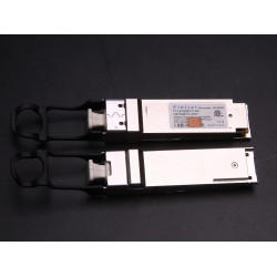 Finisar FTL410QE1C-HC 40Gps 850nm MM-QSFP+