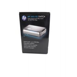 Switch HP 1405-5G