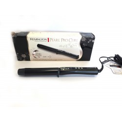 Kulma na vlasy Remington C19532