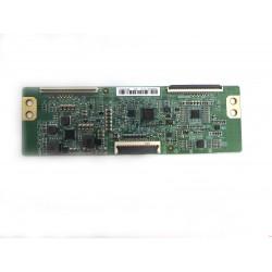 Sony KDL-49WD755 T-con