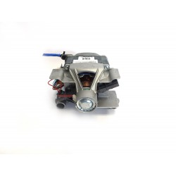 Pračka Whirlpool AWO/C 6304 - motor