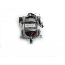 Pračka ECG EWF 1051 MA+  Motor