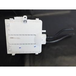 Pračka ECG EWF 1051 MA+  Tělo násypky na prací prášek