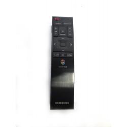 Dálkové ovládání Samsung TM-1560