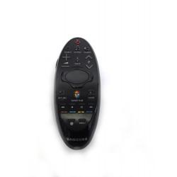 Dálkové ovládání Samsung TM-1490
