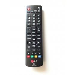 Dálkové ovládání LG AKB73715603