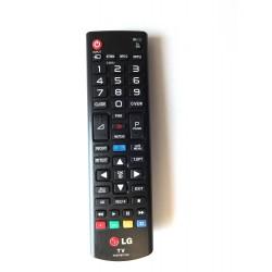 Dálkové ovládání LG AKB73715679