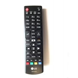Dálkové ovládání LG AKB74475490