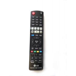 Dálkové ovládání LG AKB73615701