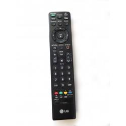 Dálkové ovládání LG MKJ42519615