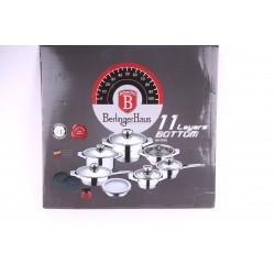 BerlingerHaus Thermo control BH-1030 16 ks
