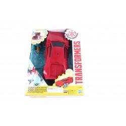 Figurka Transformers-Rid...