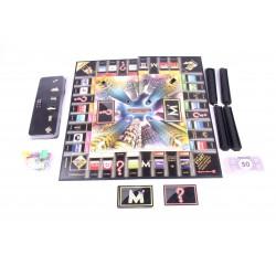 Deskpová hra Monopoli...