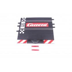 Carrera Evolution napájecí díl