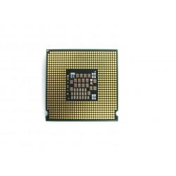 Xeon 5148 2,33GHz/4M/1333  s redukcí na 775
