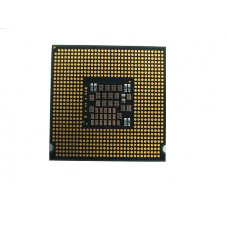 Xeon E5345 2,33GHz/8M/1333  s redukcí na 775