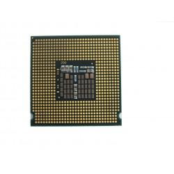 Xeon X5355 2,66GHz/8M/1333  s redukcí na 775