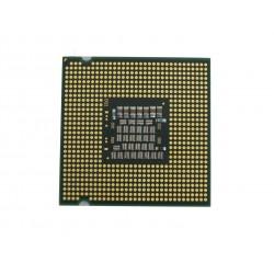 Xeon 3070 2,66GHz/4M/1066  s redukcí na 775