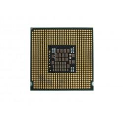 Xeon 5110 1,6GHz/4M/1066  s redukcí na 775