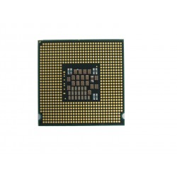 Xeon E5150 2,66GHz/4M/1333  s redukcí na 775