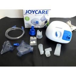 Inhalátor Joycare JC-117