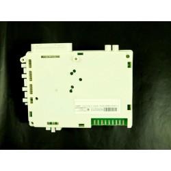 Pračka Indesit IWUC 41051 C ECO EU - elektronika