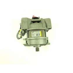 Pračka Whirlpool TDLR 60112 - Motor